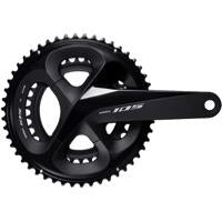 Shimano FCR7000 Chainset 11SPD 170MM 53-39