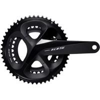 Shimano FCR7000 Chainset 11SPD 175MM 53-39