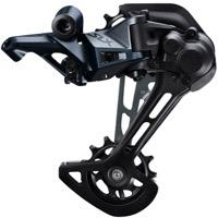 Shimano RD-M7100-SLX SGS 12 Speed Rear Derailer
