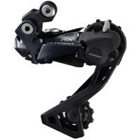 Shimano Ultegra RX-GS 11-Speed DI-2 Rear Dera