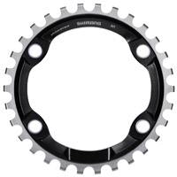 Shimano FCM8000 XT 30T 1X11 Chainring (DCE)