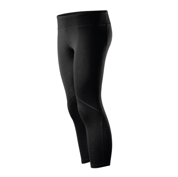Core Merino Yoga Pants