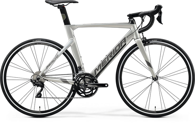Merida 2020 Reacto 400 Road Bike