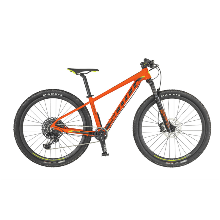 Scott 2020 Scale 700 Sml Mountain Bike