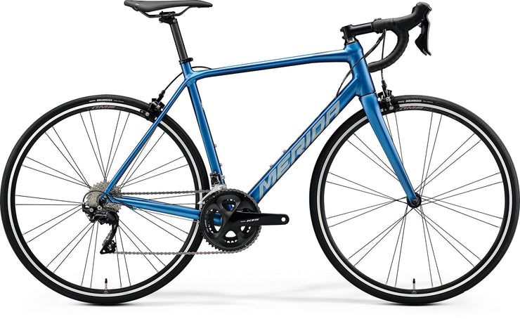 Merida 2020 Scultura 400 Road Bike