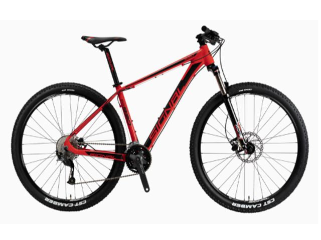 "Signal 2019 S930 Alloy 29"" L Mountain Bike"