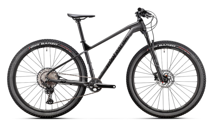 Titan 2020 Drone Elite Mountain Bike
