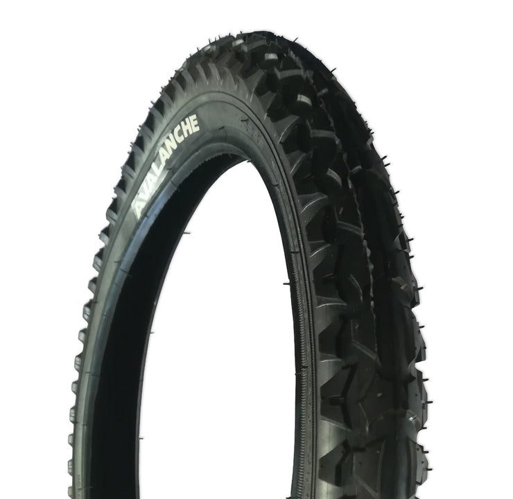Avalanche 16x2,125 Tyre