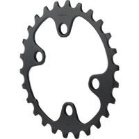 Shimano FCM7000 Chainring BD 38T FOR 38-28T