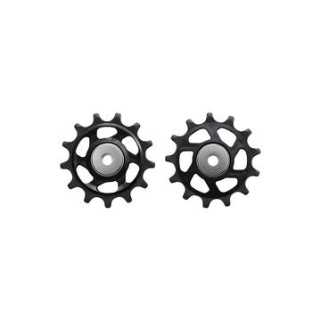 Shimano RDM9100 Tension & Guide Pulley Set