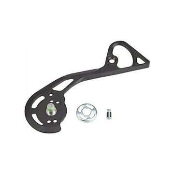 Shimano RDM-781 Outer Plate Assembly GS Type