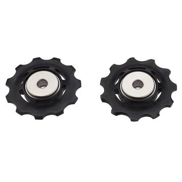 Shimano RD9070/9000 11SPD Pulley Set