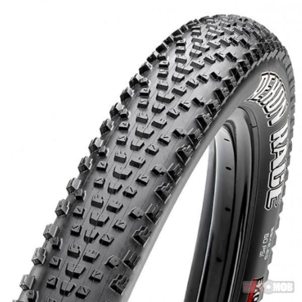 Maxxis Tubeless Ready Tyre 29x2,25 Recon Race