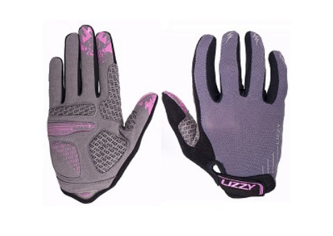 Lizzy Bonnie Full Fingers Gloves