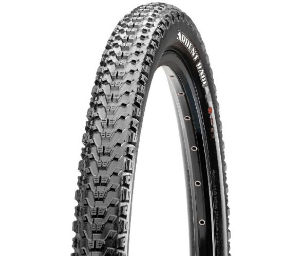 Maxxis Tubeless Ready Tyre 27,5x2,35 Ardent Race
