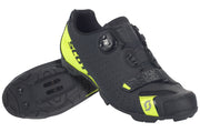 Scott Shoe MTB Comp Boa Z/Y 47