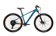 Silverback Stride 29 SX Mountain Bike