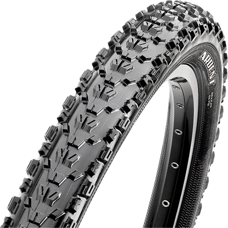 Maxxis Tubeless Ready Tyre 26x2,25 Ardent