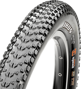 Maxxis Tubeless Ready Tyre 29x2,2 Icon