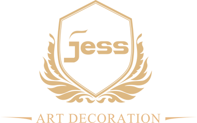 Jess Art Decoration Wall Mural Wallpaper