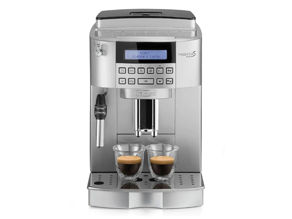 DeLonghi Magnifica S Plus