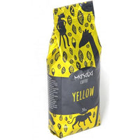 MAS-ABO 3 Yellow | 6 mesi