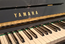 Load image into Gallery viewer, Yamaha U3