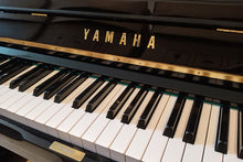 Load image into Gallery viewer, Yamaha U1