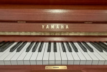 Load image into Gallery viewer, Yamaha U7