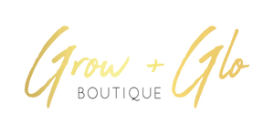 Grow and Glo Boutique