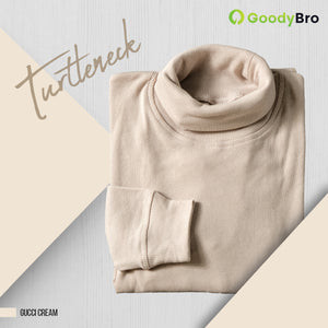 Turtle Neck Cream - GoodyBro