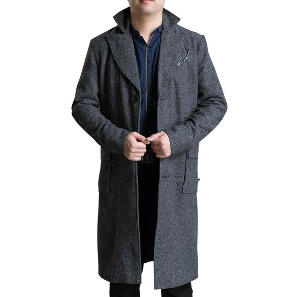 Harry Potter Fantastic Beasts and Where to Find Them 2 Newt Scamander Cosplay Costume Halloween Costume