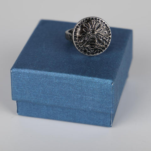 Game Dark Souls 3 Rings Hornet Cosplay Ring