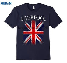 I Love Liverpool FC Blog Part 1. #YNWA