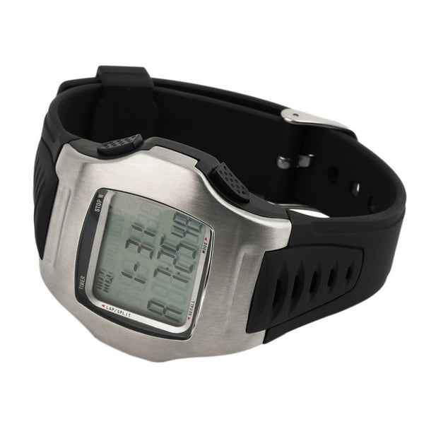 Multi-functional Soccer Referee Watch
