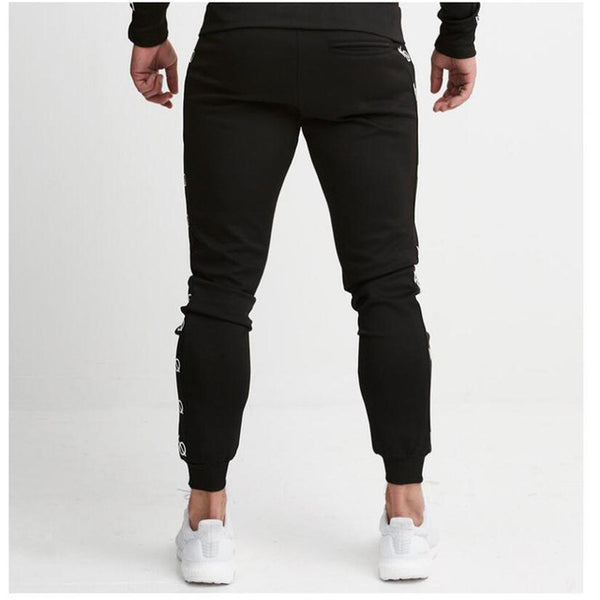 Men's Casual Sports Sweatpants
