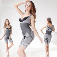 Womens Lingerie Body Shapewear