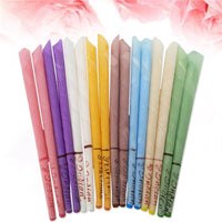 20x Ear Cone Candles For Healthy Ear Wax Removal