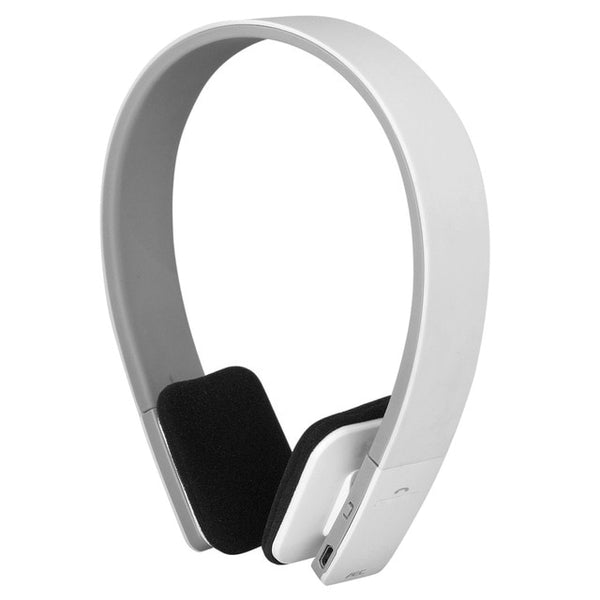 Bluetooth 4.1 Headphones for Cell Phone, Laptop or Tablet