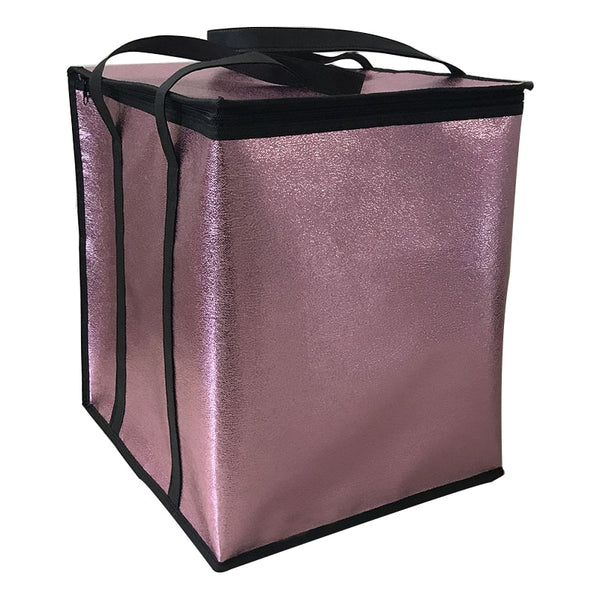 Large Insulated Portable Cooler Box