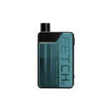 Smok Fetch Mini 40 watt Pod Kit