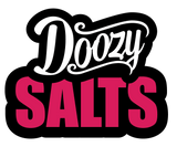 Doozy Vape Co Down To Vape Nic Salts - 10mg (50VG/50PG)