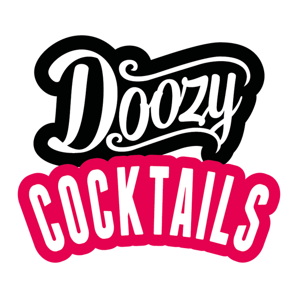Doozy Vape Co Cocktails 50ml Shortfill (70VG/30PG)
