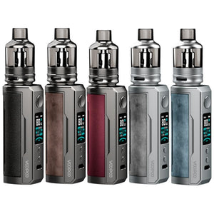 VooPoo - Drag X Plus POD Kit
