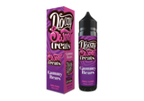 Doozy Vape Co Sweet Treats 50ml Shortfill (70VG/30PG)