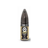 Riot Squad Nic Salt 10ml (50/50 VG/PG) 20mg