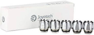 Joyetech ProCore 0.4 / 0.2 / 1.5 / 0.2 / 0.15 Coil - Single Coil (Discount on Packs)