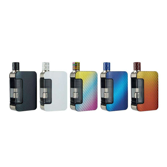 Joyetech EXCEED Grip Vape Pod Kit