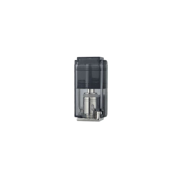 Joyetech EXCEED Grip 0.4ohm Replaceable Coil Pod x 1