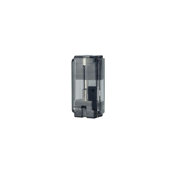 Joyetech EXCEED Grip 0.8ohm Disposable Vape Pod x 1